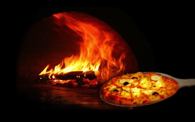 O'Pizz à Fréjus (83600)